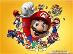 ¿Qué Personaje De Super Mario Er