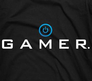 Tingkat Gamer Apakah Anda ?