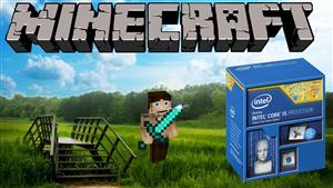 Hangi Minecraft Canavarısın