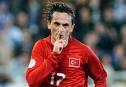 Hangi Türk Futbolcusun ?