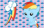 Que Pony Eres?