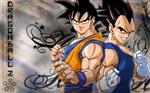 Ke Personaggio 6 Di Dragon Ball