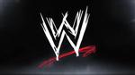 Quiz Sul Wrestling