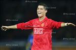 Ronaldo'yu Ne Kadar Tanıyorsun?
