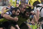 Quel Poste De Rugby Serais-Tu?