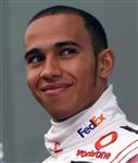 Hangi F1 Pilotusun?