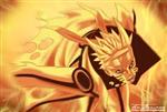 Siapa Tokoh Naruto Anda