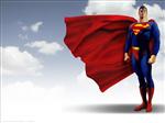 Que Superheroe Eres?