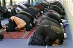 Quel Musulman Es Tu ?