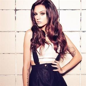 Que Tanto Sabes De Cher Lloyd