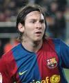 Lionel Messiyi Ne Kadar Tanıyorsun