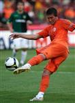 Hangi Galatasaraylı Futbolcusun?