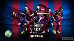 Barcelona'dan Hangi Futbolcusun?