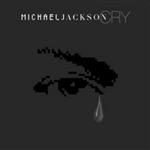 Michael Jackson'ı Ne Kadar Tanıyorsun?