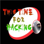 This Time For Hacking