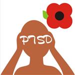 Posttraumatický Stresový Syndrom
