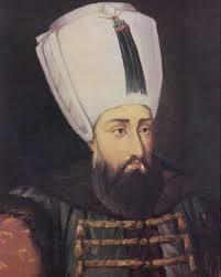 Hangi Osmanlı Padişahısınız?