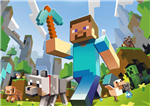 Que Tanto Saves De Minecraft?