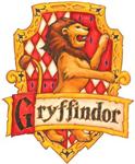 Harry Potter'da Hangi Binadansın?