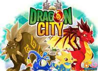 Que Dragón De Dragon City Eres?