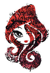 Personaje De Ever After High