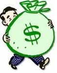 Teka-Teki Dapet Uang