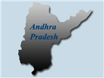 Ap Elections 2014
