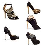 Hangi Ayakkabı Tarzını Seviyn