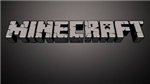 Minecraft'ta Hangi Canavarsın?