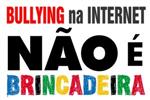 Bullying Na Internet