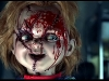 What Seed Of Chucky Character Are You?