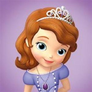Prenses Sofia'da Kimsin?