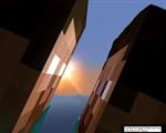 Hangi Minecraft Karakterisin