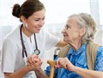 Rund Um Den Pflegefall