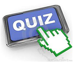 A Quiz In The Quiz!