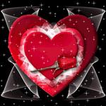 Quel Est Celui Qui Sera L'amour De Ta Vie ?