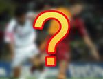 Hangi Ünlü Futbolcusun??